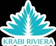 Krabi Riviera