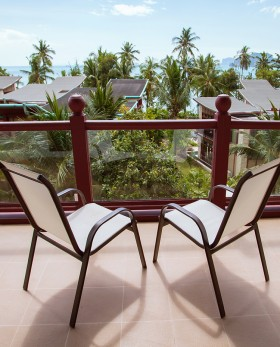 Amatapura Seaview 26